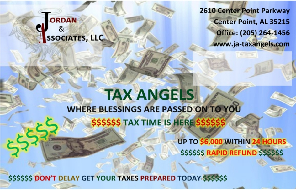 2020_tax_season_flyer_pic_front