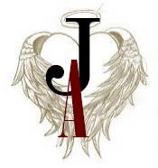 jordan_and_associates_llc_logo_icon