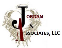 Jordan & Associates LLC ~Tax Angels