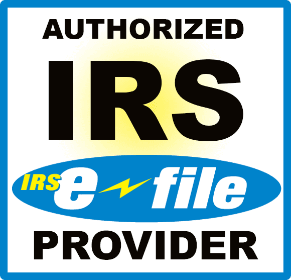authorized-irs-efile-service-provider
