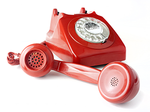 red-telephone-get-connected-to-everyday-need-services-besides-taxes